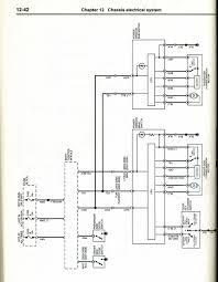 2003 350z Wire Diagram 350Z AC Lines