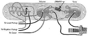 hot rod telecaster wiring diagram wiring diagrams and schematics fender hot rod telecaster wiring diagram