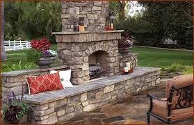 cool outdoor wood burning fireplace kits photo 5 of marvelous build kit top australia wooden furniture