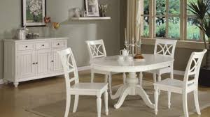 White Kitchen Tables Attractive Dining Room And Chairs Luxury With
