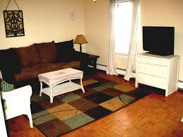 Living Room Sets For Apartments Small Living Room Decor Interior Design Jpg Images Ideas With
