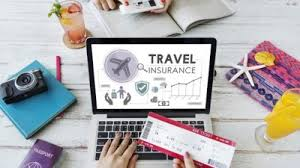 With one of the uk's leading travel insurance providers on board, if you just need insurance for a single trip, you can count on asda money. Global Travel Insurance Market Growth Expected Cagr Of 4 7 2026