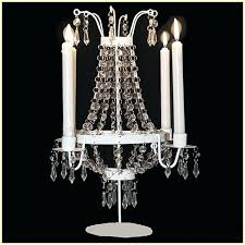 chandelier candle holder chandelier candle holder centerpiece crystal chandelier metal candle holder centerpiece chandelier candle holder