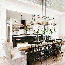 remodel dining room. Unique Room 34 Comfy Modern Farmhouse Dining Room Remodel Ideas Inside H