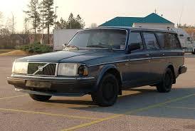 volvo station wagon 80s. volvo station wagon 80s