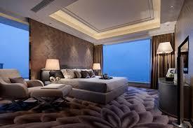 Large Master Bedroom Big Master Bedrooms Tjihome