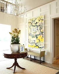 finest round entry hall table phenomenal design tables entryway interior ikea australia with hall entre design
