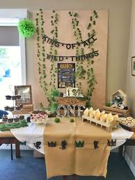 where the wild things are party baby shower design of 18th birthday party ideas for