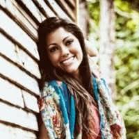 "30+ profilů pro ""Ashleigh Ross"" | LinkedIn"