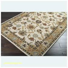 area rugs kohls architecture and home kohls grey area rugs kohl39s brown area