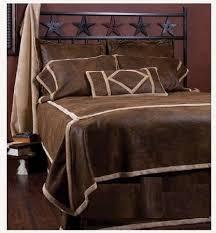 wyoming king mattress.  Wyoming Wyoming King Bedding Comforter Inside Mattress