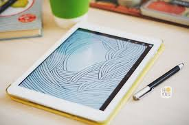 The 5 Best Apps for Sketching on an iPad Pro: Photoshop Sketch ...