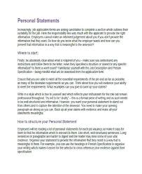 resume with profile statement profile example on resume example resume profile statement samples