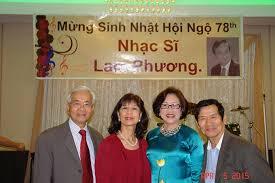 """Résultat de recherche d'images pour """"""""trần Quang Hải"""""""""""