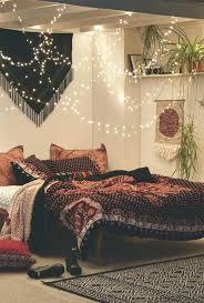 Bohemian Bedroom Designs Bohemian Bedroom Decorating Bedroom Bohemian  Bedroom Decor Interior Decorating Ideas Bedroom Bohemian Style . Bohemian  Bedroom ...