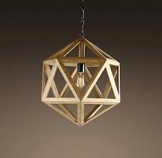 artistic lighting and designs. Artistic Lighting Fixtures Parrots Dragonfly Chandelier Style Classical And Designs