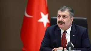 Koronavirüs Bilim Kurulu'ndan sürpriz toplantı - Son Dakika Türkiye  Haberleri | NT