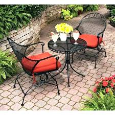 better homes outdoor cushions better homes and gardens outdoor cushions home garden patio furniture medium size