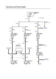 honda accord stereo wiring diagram solidfonts 92 honda accord radio wiring diagram nilza net
