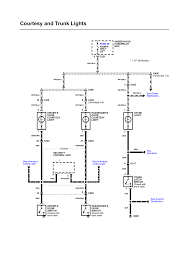 1992 honda accord stereo wiring diagram solidfonts 1992 honda prelude radio wiring diagram images