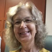 "6 ""Mitzi Pate"" profiles   LinkedIn"
