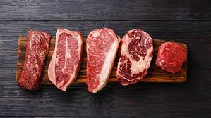 cuts of steak ranked worst to best