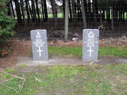 Norman Millar Nix - Online Cenotaph - Auckland War Memorial Museum