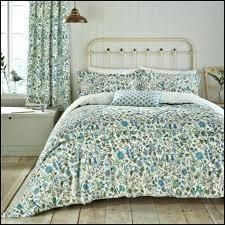 mint green comforter sets bedroom awesome mint green comforter set queen emerald green intended for handsome mint green and grey bedding mint green and grey