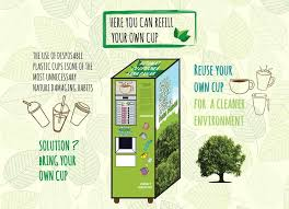 Eco Vending Machine Magnificent Entry 48 By Jiamun For Draw A Colorful Cute Layout For My Eco