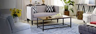 Family Dollar Coffee Table