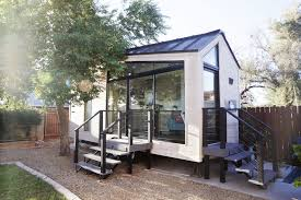 Designing a tiny house Jessica Helgerson 84 Tiny Houses That Will Convince You To Downsize Country Living Magazine 84 Best Tiny Houses 2019 Small House Pictures Plans