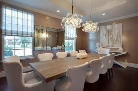 Do You Know How To Decorate Your Dining Room Like An Expert Dining Room Ideas