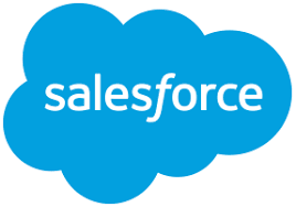 Datei:Salesforce Logo 2014.PNG – Wikipedia