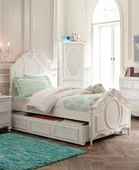 Macy Bedroom Furniture Closeout Bedroom Furniture Sets Macys Macys Bunk Bed With Stairs Macy
