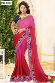 Small Picture Tv Serial Star Akshara Hina Khan Special Wedding Wear Designer