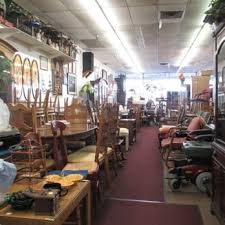 Quality Used Furniture 18 s Used Vintage & Consignment