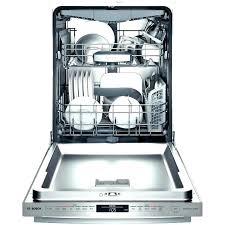 sunpentown countertop dishwasher dishwasher white i spt sd 2202s countertop dishwasher manual