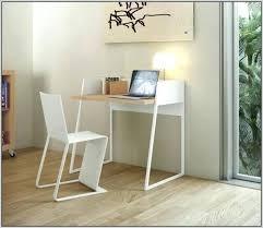 Desks small spaces Diy Small Space Desk Simple Living Antique White Wood Corner Computer Desk Apartment Pertaining To Small Space Nepravdainfo Small Space Desk Nepravdainfo