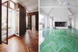 wood floor designs herringbone. Contemporary Floor HARDWOOD FLOORS HERRINGBONE The Lacquerie With Herringbone Hardwood Floors  Inspirations 11 Inside Wood Floor Designs O