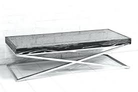 full size of black and white glass coffee table tiffany high gloss curved with top c