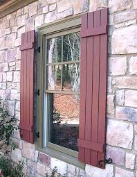exterior wooden shutters wood look shutters doors windows exterior wood shutters with pictures antique exterior exterior wooden shutters
