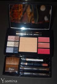 makeup palette dior travel studio dior travel studio duty free