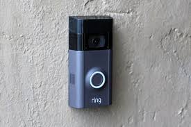 Ring Video Doorbell 2 review: Better features, new frustrations ...
