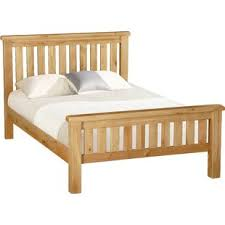 Super King Slatted Bed Frame | Wayfair.co.uk
