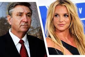 Britney Spears' Dad Steps Down in ...