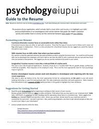 Reference Letter Format Internship New Cover Sincerely Valid