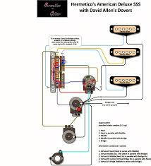 fender n3 wiring diagrams wiring diagram schematic fender n3 wiring diagrams wiring diagram detailed standard stratocaster wiring diagram fender n3 wiring diagrams
