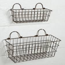hanging baskets on wall brackets heavy duty basket mount hanging baskets on wall for bathroom brackets