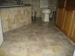 Floor Tile Patterns Kitchen Kitchen Tile Flooring Ideas Zampco