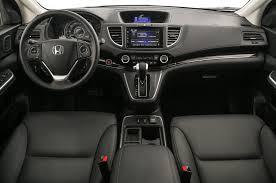 2014 honda crv interior. Simple 2014 36158 Inside 2014 Honda Crv Interior